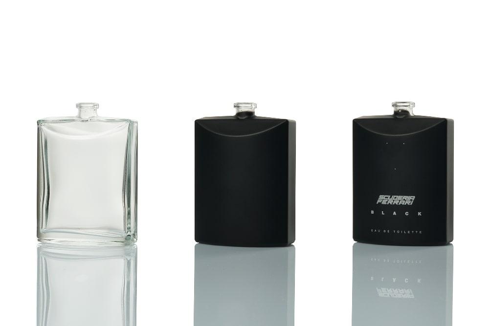 Images Perfumery Mottini